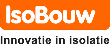 Logo Isobouw