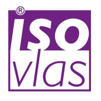 Logo Isovlas