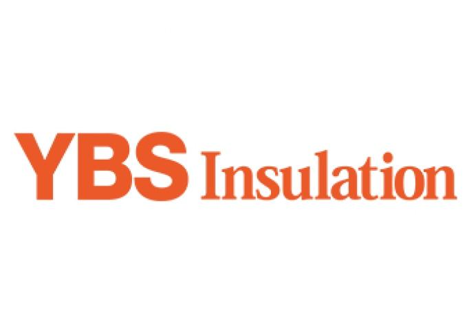 Logo YBS
